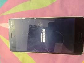 Nokia 64 gb phone for sale