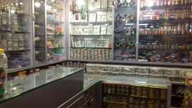 Fancy store for sale near triveni super market triveni circle