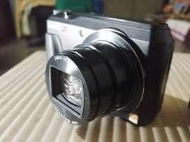 I want sell my camera Panasonic DMC-FZ55 l