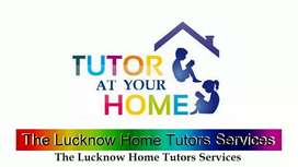 Special home tution 1-10th student