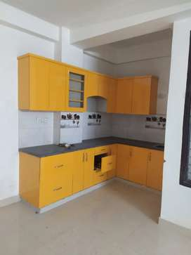 3 bhk flats. In gurgaon sector 69