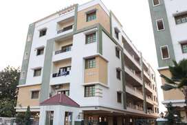 3 BHK Sharing Rooms for Men(1684)