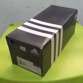 [Limited ORIGINAL] Sandal Adidas Duramo Slide Size 46 dan 47