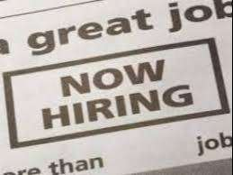 urgently requirement jobs  urgently requirement jobs  urgent requireme