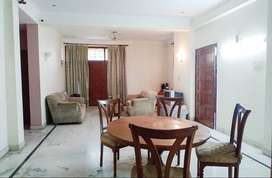3 BHK Fully Furnished Flat for rent in Sector 23 for ₹42000, Gurgaon