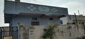 House. For sale 150 gajalu