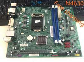 Acer H81m Hd3 Motherboard 4th Generation