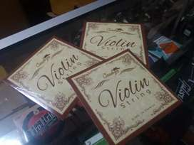 Senar Biola / Violin