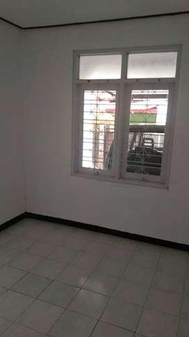 Dijual Rumah  Kompleks Perumahan Imam Bonjol - Denpasar