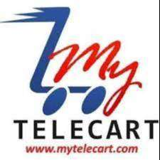 DELIVERY BOY REQUIRED IN KOTTAYAM