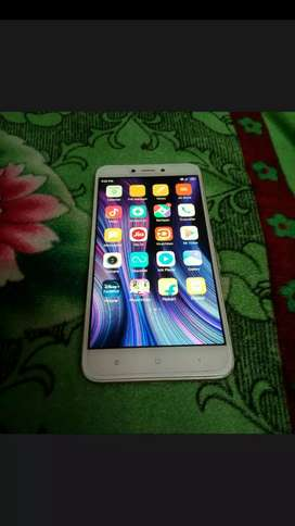 Urgent sell my Xiaomi Redmi 4. 3/32GB