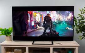 """Grab the chance New neo aiwo 40"""" Android Ultimate Pro 4k ledtv"""