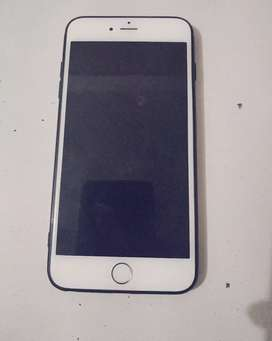 iPhone 6+ 64 gb  good condition