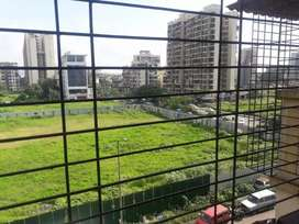 2bhk for rent in Spring 2 sector 20 Roadpali Kalamboli