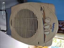 Symphony Cooler big size Sumo 3