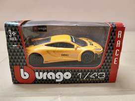 Diecast car model for sale
