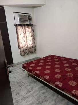 1 bhk a brand-new flat available on rent