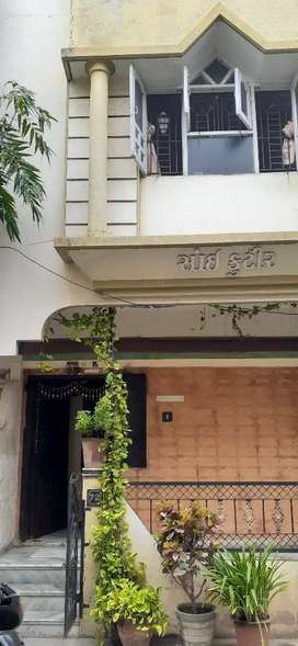 4BHK RAW HOUSE GIVE ON SELL