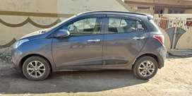 Hyundai GrandI10 For Sell