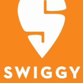 Job offering in swiggy in sales manager and one city head