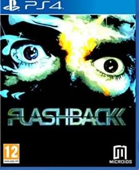 Games PS4 Offline Terkini Mantap Mrh Terjangkau Bebas Pilih