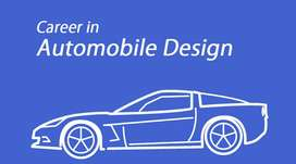 auto mobile engineer