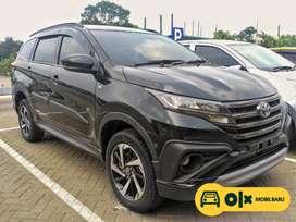 [Mobil Baru] Toyota Rush 2020 Termurah SE-JABAR tanpa BI.CHECK