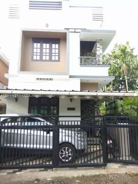 3 bhk 1200 sqft house for sale at kalamassery hmt near