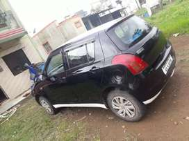 good car with argent sell