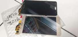 Lcd Samsung j510 2016 pulset touchscreen geratis ongkos pasang