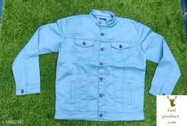 Best shirt at lowest price