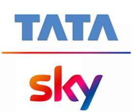 Direct Joining in Tata Sky... freshers Welcome on the Spot Joining