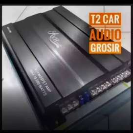 Harga miring power 4channel cubig avh harga distributor sby