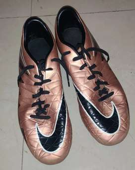 Nike Jr Hypervemom Phelon