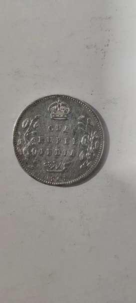 Coin (1905)