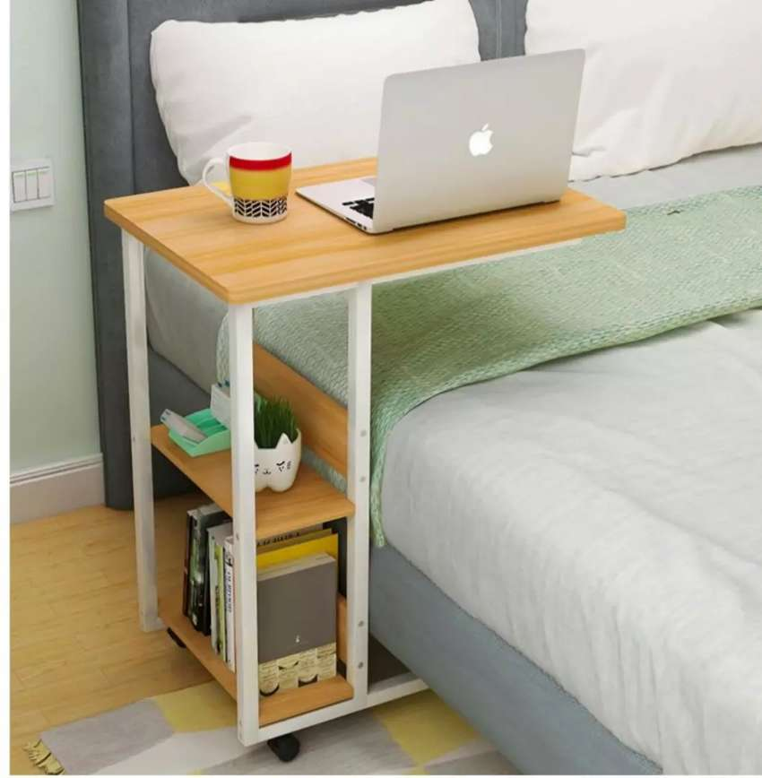 Table for laptop 0