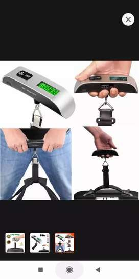 portable-electronic-digital-hanging-luggage-weighing-scale-mini-small-