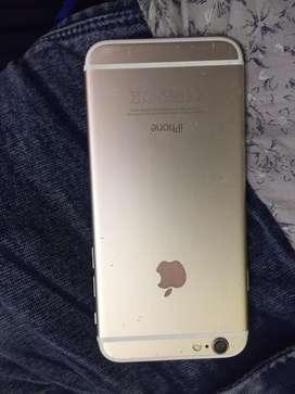 I phone 6 64 gp