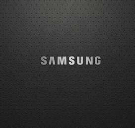 Samsung All phones