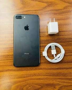 iPhone 7 Plus get Refurbished At Geniune price