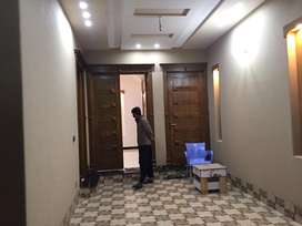 5Marla Brand New Tripple Story Houses For Sale in Johar Town
