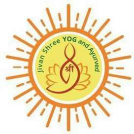 Hiring Male / Female for Ayurvedic Health care Centre