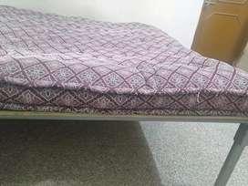 Original cotton gadda (mattress)