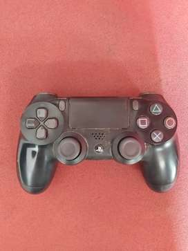 PS4 (playstation 4) Controller