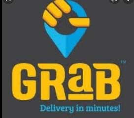 Delivery job  shamshabad