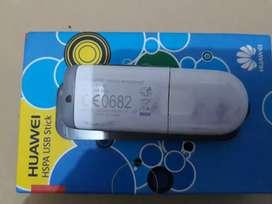 modem huawei e1780