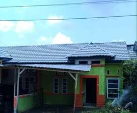 Dijual Rumah Type 36