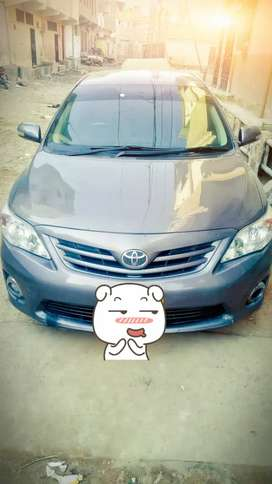 For sale car good condition