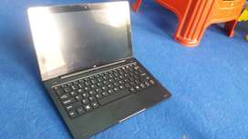 Insignia Laptop + Tablet(Touch) (2 in 1)