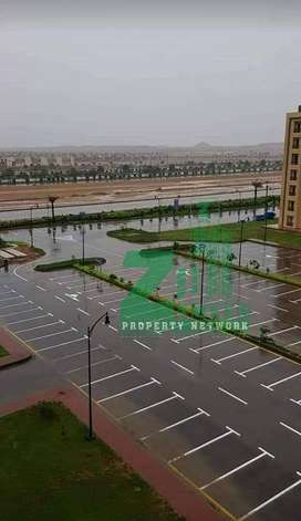 2 & 3 Bed Luxury Apartments On Easy Installments